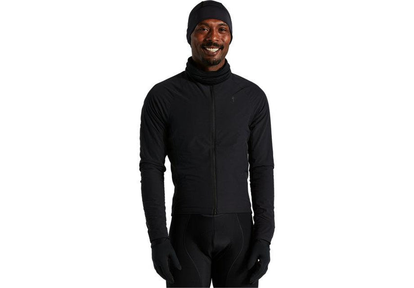 Specialized Men's Prime-Series Alpha Jacket