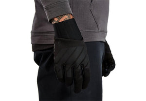 Specialized Trail Series Thermal Gloves