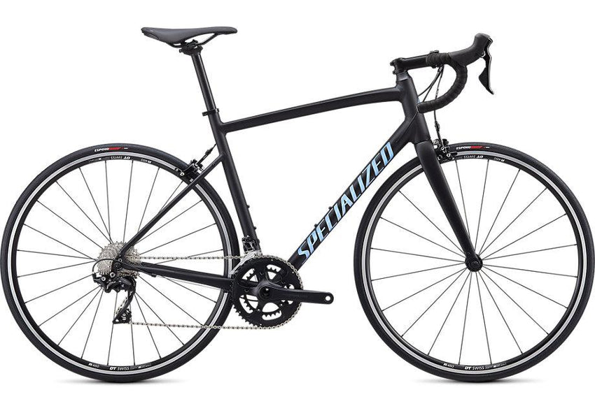 2021 Specialized Allez Elite