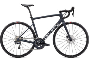 2021 Specialized Tarmac SL6 Comp