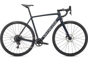 2021 Specialized Crux