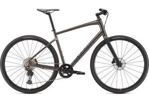 2021 Specialized Sirrus X 4.0