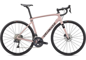 2021 Specialized Roubaix Expert
