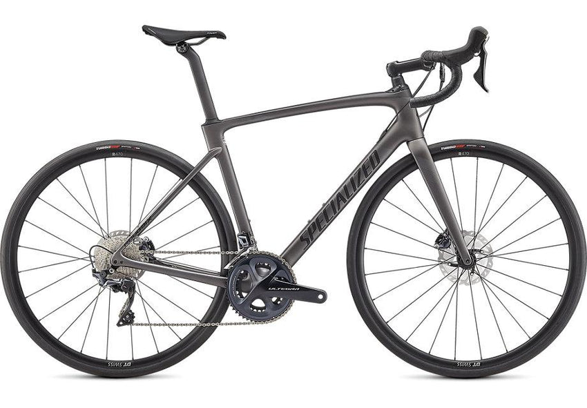 2021 Specialized Roubaix Comp