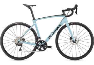 2021 Specialized Roubaix Sport