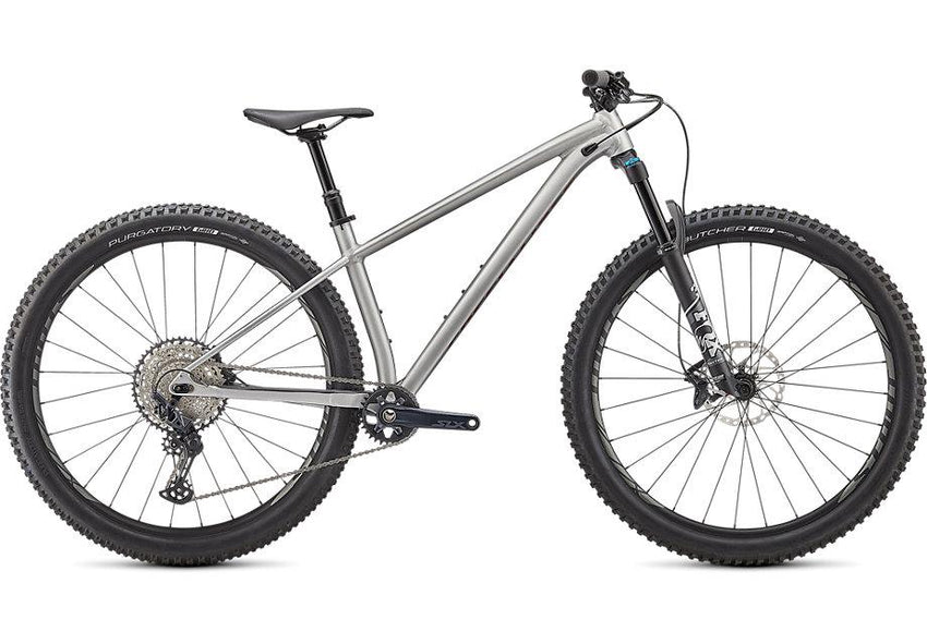 2021 Specialized Fuse Expert 29