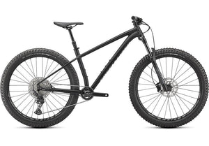 2021 Specialized Fuse 27.5