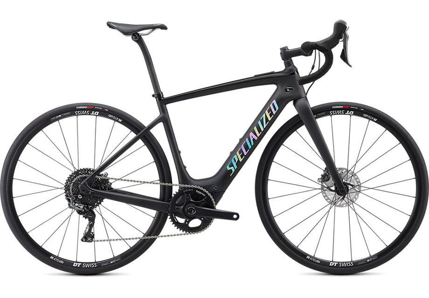 2020 Specialized Turbo Creo Comp Carbon
