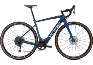 2021 Specialized Turbo Creo SL Comp Carbon EVO