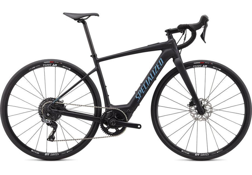 2020 Specialized Turbo Creo SL E5 Comp