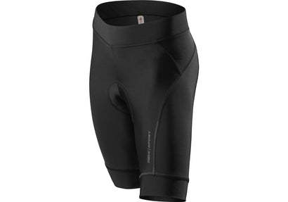 Specialized RBX Sport Short Women's