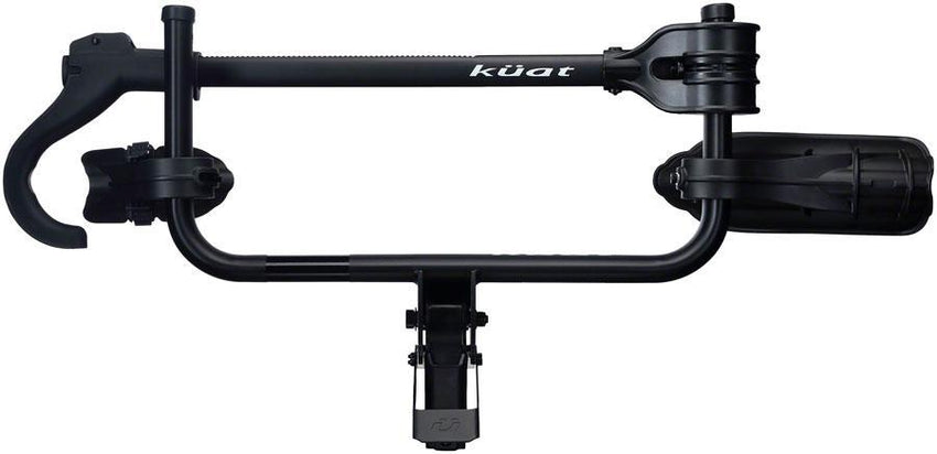 Kuat Transfer v2 1 Bike Hitch Rack