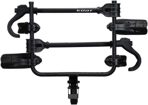 Kuat Transfer 2 V2 Bike Hitch Rack