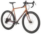 All-City Gorilla Monsoon APEX