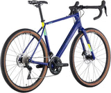 Salsa Warroad Carbon 105 Bike 650b