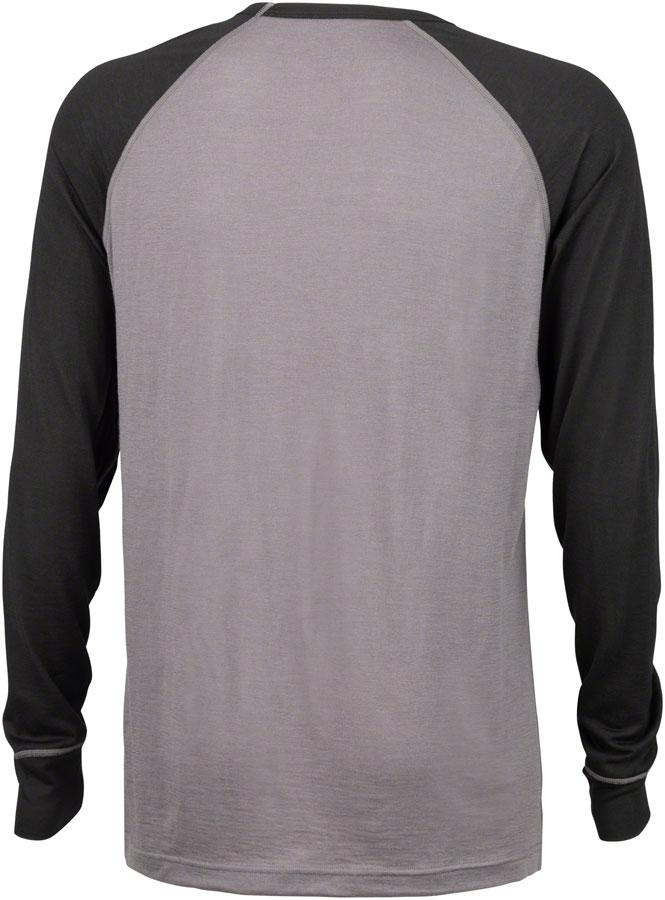 Surly Merino Raglan T-Shirt