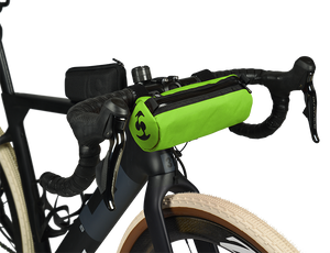 Speedsleev Diego Small Handlebar Bag