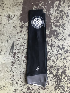 CBC Therminal Large Arm Warmers