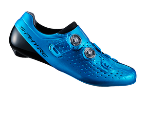 Shimano S-Phyre RC9 Road Shoe