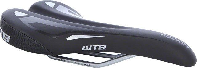 WTB Rocket Comp Saddle