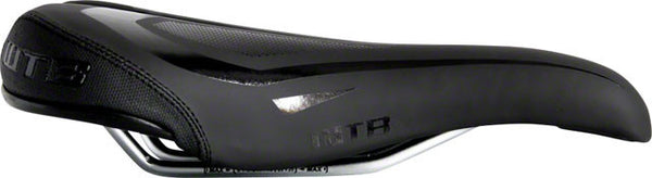 WTB Speed Comp Saddle
