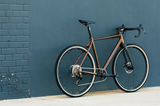 State Bicycle Co. 6061 Black Label All-Road