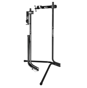 Feedback Sports Recreational Repair Stand 2.0