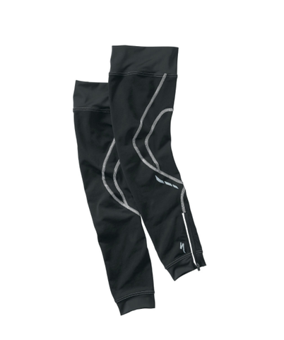 Specialized Therminal 2.0 Leg Warmers Medium