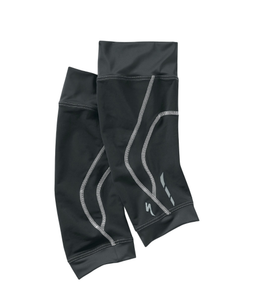 THERMINAL 2.0 KNEE WARMERS BLK M