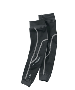 Specialized Therminal 2.0 Arm Warmers Large