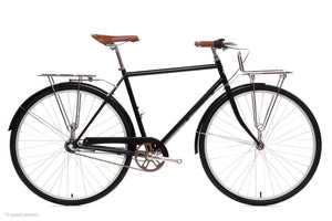 State Elliston Deluxe 3-Speed