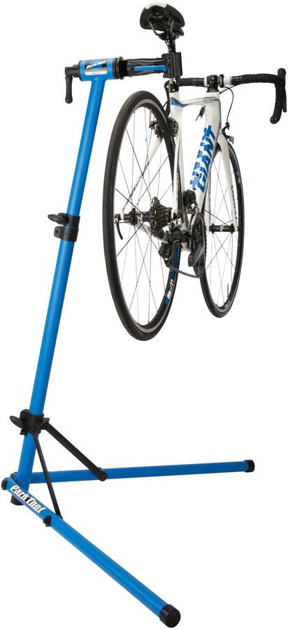 Park Tool Bike Repair Stand PCS 9.2