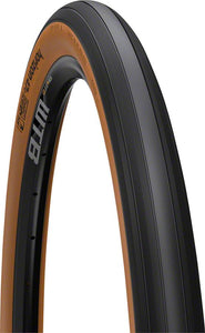 WTB Horizon Tire - 650 x 47, TCS Tubeless, Folding, Black/Tan