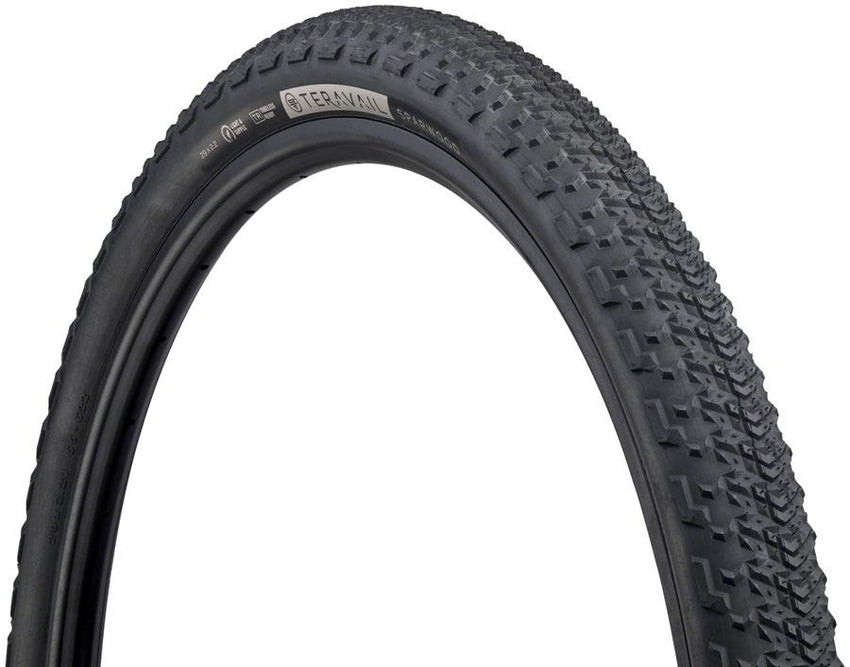 Teravail Sparwood Tire 29 x 2.2 Durable