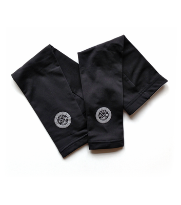 CBC Arm Warmers