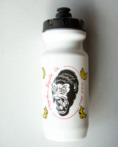 CBC Gorilla Bottle