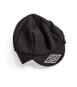 CBC Classic Weather Cap