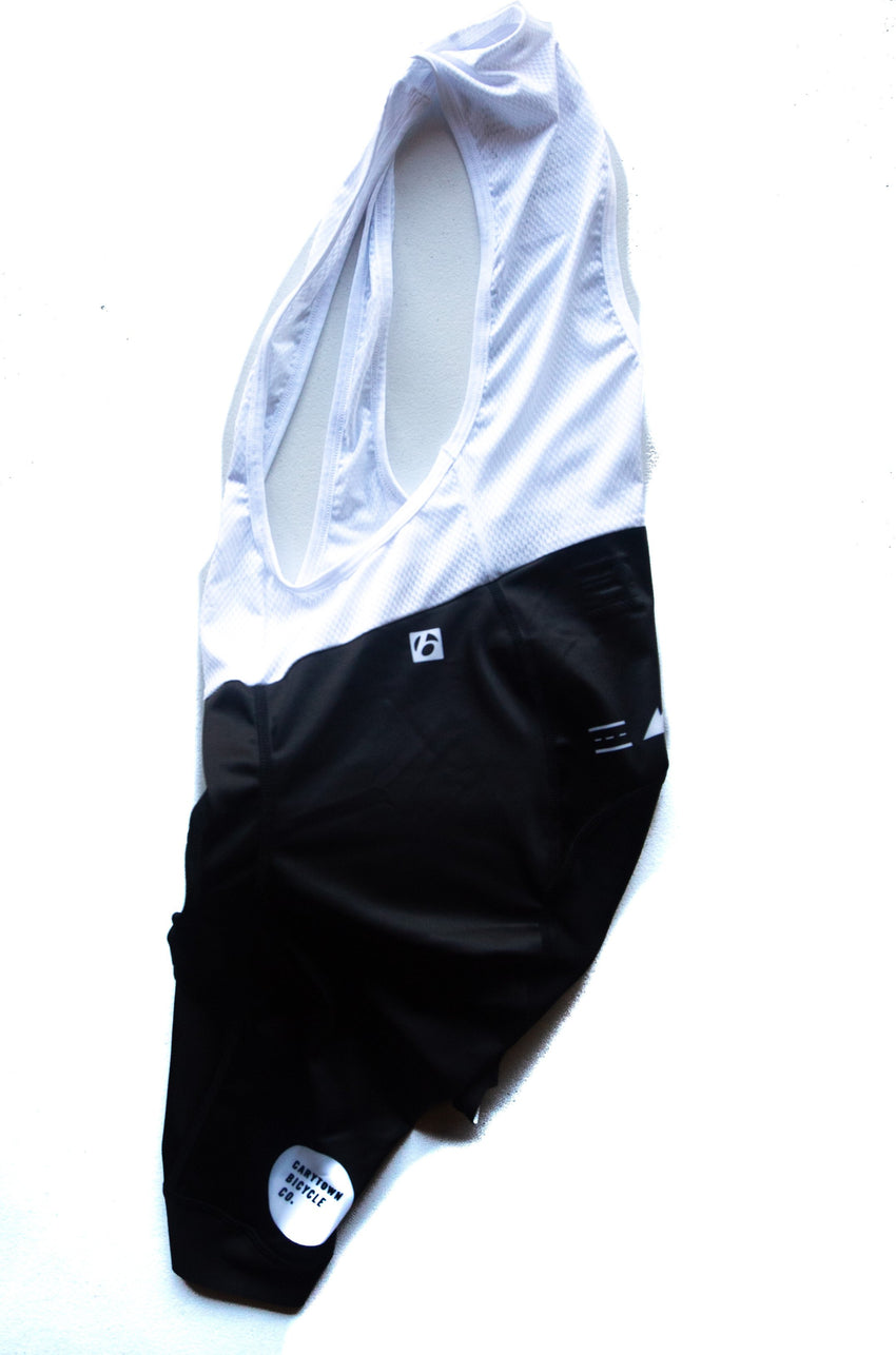 CBC Essentials Bib Short