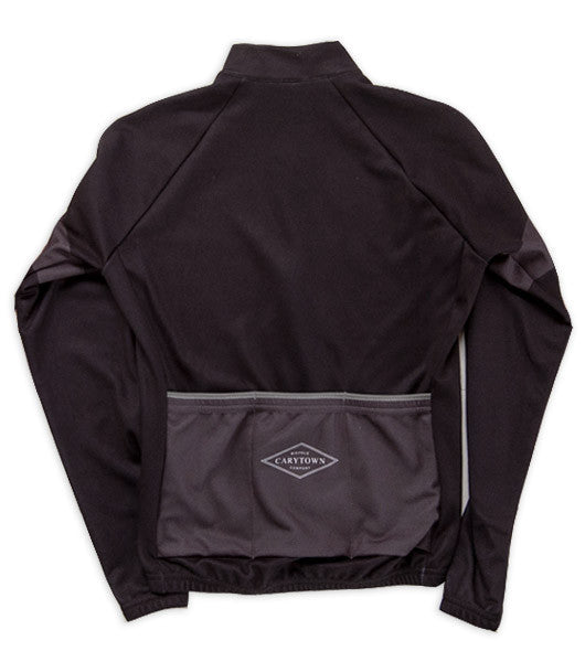 CBC Classic Kit Thermal Jersey