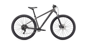 Specialized Rockhopper Comp 27.5