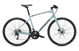 Specialized Sirrus 3.0