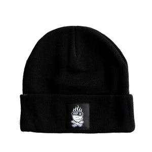 Drop In Beanie