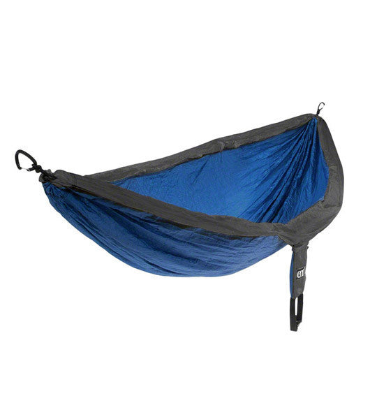 Eno Double Nest Hammock Carytown Bicycle Company