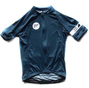 CBC Essentials Jersey
