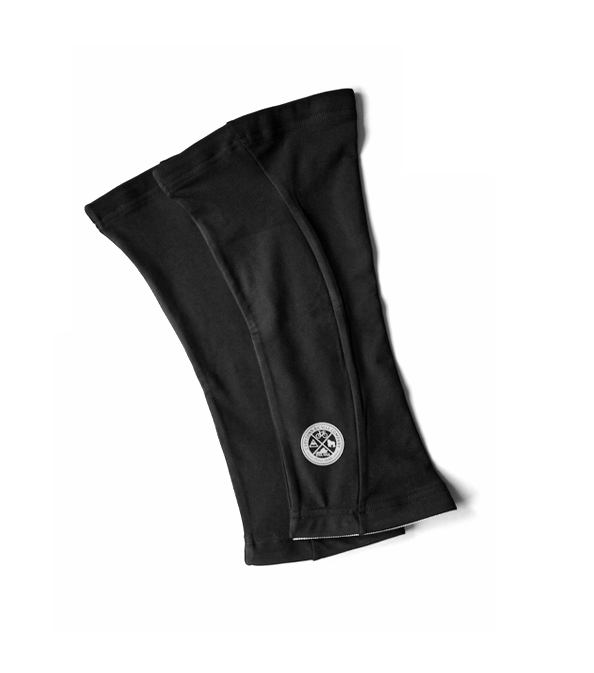 CBC Knee Warmers