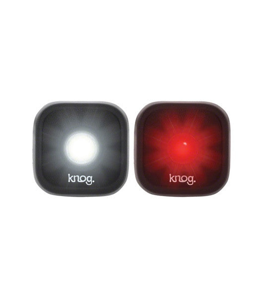 Knog Blinder Light Kit USB