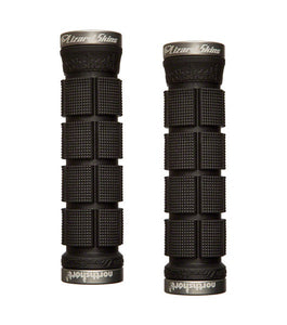 Lizard Skins Northshore Lock On Grips