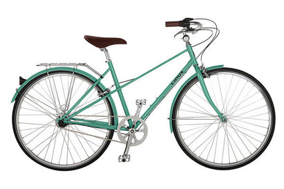 Carytown Bicycle Co Full Service Bicycles Accessories