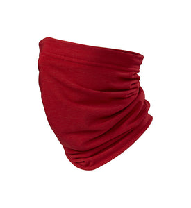 Specialized drirelease® Merino Neck Gaiter