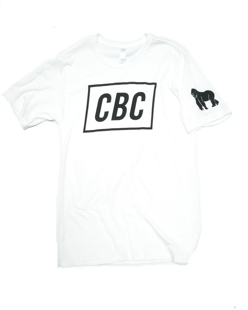 CBC Team Racing T-Shirt